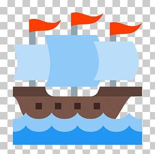 Computer Icons Sailing Ship Font PNG