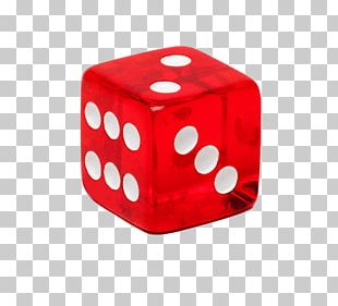 Dice Game Stock Photography PNG