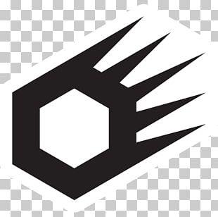 Pokemon Black & White Pokémon Trading Card Game Symbol Collectible Card Game PNG