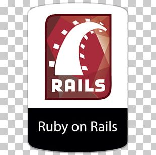 Programming Language Ruby On Rails Computer Programming Programmer PNG