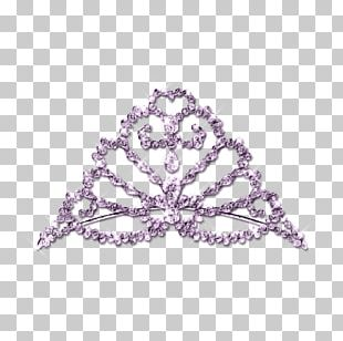 Tiara Crown Of Queen Elizabeth The Queen Mother Jewellery PNG