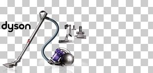 Vacuum Cleaner Dyson DC47 Dyson Ball Multi Floor Canister Dyson Cinetic Big Ball Animal PNG