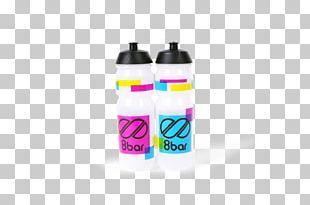 Water Bottles Liquid 8bar Bikes PNG