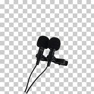 Microphone Stands Shure Sennheiser Sound PNG