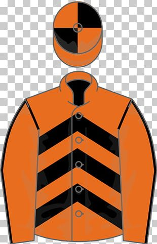 Thoroughbred Foal Horse Racing Thistlecrack Epsom Oaks PNG