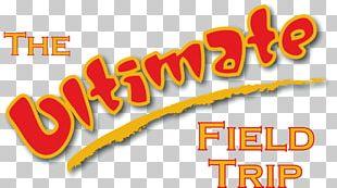 Walt Disney World Universal Orlando Field Trip Travel School PNG