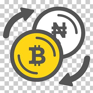 Bitcoin Cash Cryptocurrency Exchange Coinbase PNG