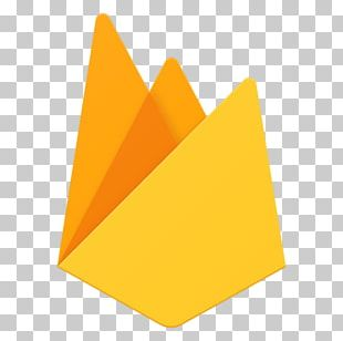 Firebase Cloud Messaging Computer Icons Google Cloud Messaging AngularJS PNG