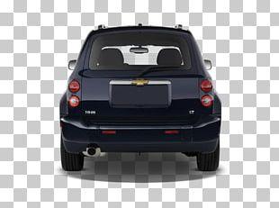 Mini Sport Utility Vehicle Compact Car Compact Sport Utility Vehicle PNG