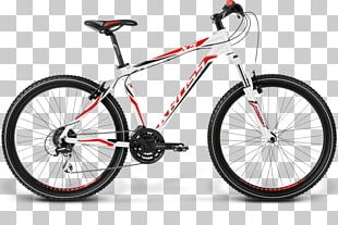 Bicycle Frames Mountain Bike Shimano SunTour PNG