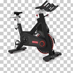 Indoor Cycling Exercise Bikes Star Trac Bicycle PNG