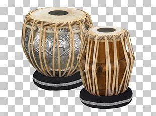 Tabla Music Of India Musical Instruments Percussion PNG