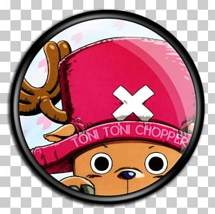 Tony Tony Chopper Monkey D. Luffy One Piece Roronoa Zoro Straw Hat Pirates PNG