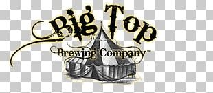 Big Top Brewing Company Beer Boulevard Brewing Company SweetWater Brewing Company Brewery PNG