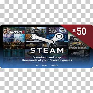 Counter-Strike: Global Offensive Steam Euro Truck Simulator 2 Product Key Game PNG
