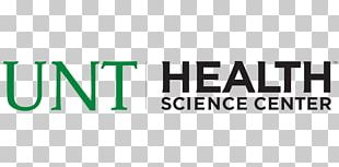 University Of North Texas Health Science Center Medical City Dallas Hospital Health Care Doctor Of Osteopathic Medicine PNG
