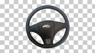 Chevrolet Corsa Car General Motors Chevrolet Celta Alloy Wheel PNG