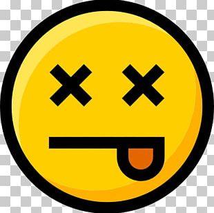Emoji Emoticon Graphics Portable Network Graphics Computer Icons PNG
