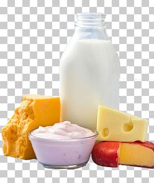 Milk Dairy Product Food Drink Cheese PNG