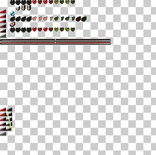 Minecraft Computer Icons Graphical User Interface Texture Mapping PNG