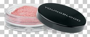 Mineral Cosmetics Rouge Mineral Cosmetics Face Powder PNG