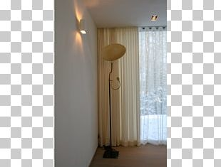 Sconce Property Ceiling Angle Curtain PNG
