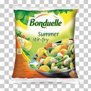 Vegetarian Cuisine Leaf Vegetable Minestrone Frozen Food PNG