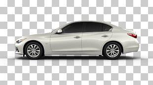 2013 Volkswagen Passat 2012 Volkswagen Passat Volkswagen Vento 2018 INFINITI Q50 PNG