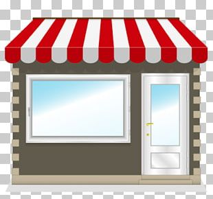 Awning Stock Photography Can Stock Photo PNG