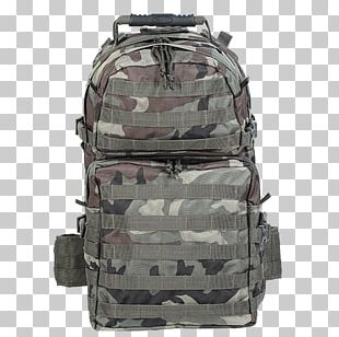 Backpack MOLLE Condor 3 Day Assault Pack Condor Compact Assault Pack Bag PNG