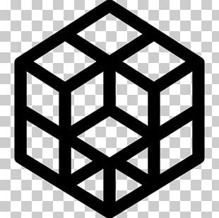 Rubik's Cube Computer Icons Icon Design PNG