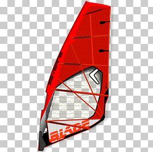Sail Batten Windsurfing Wind Magazine PNG