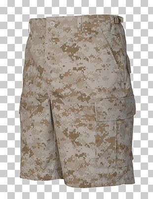 Bermuda Shorts Battle Dress Uniform Army Combat Uniform Clothing PNG