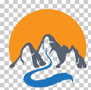 Logo Illustration PNG
