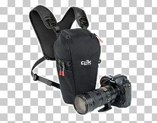 Photography Digital SLR Single-lens Reflex Camera Telephoto Lens PNG