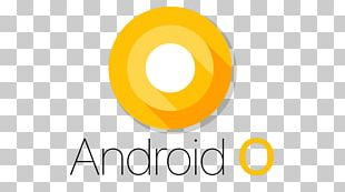 Android Oreo Mobile Phones Android Nougat PNG