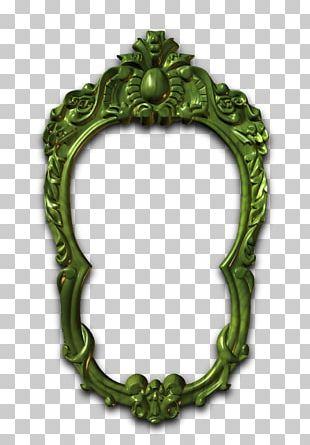 Frames Decorative Arts Molding Photography PNG