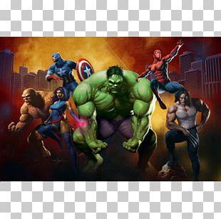 Marvel Heroes 2016 Superman Superhero Marvel Comics Lego Marvel Super Heroes PNG