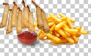 French Fries Chicken Nugget Buffalo Wing McDonald's Chicken McNuggets Fried Chicken PNG