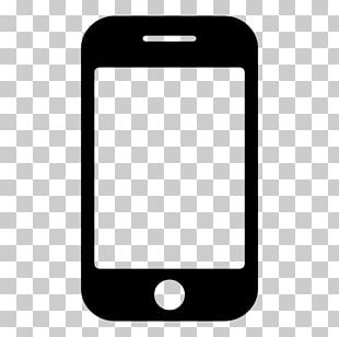 IPhone Computer Icons PNG
