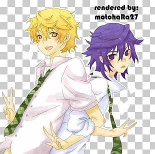 Mangaka Illustration Anime Flower Legendary Creature PNG