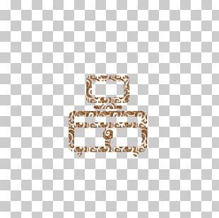 Material Metal Body Piercing Jewellery Pattern PNG