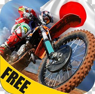 Motocross Trial Xtreme Trail Dirt Bike Race: Offroad Trail Xtreme: Bike Mayhem Ride Trail Bike Xtreme Rider HD PNG