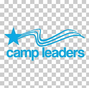 Summer Camp Camping Foundation For Jewish Camp American Camp Association Leadership PNG