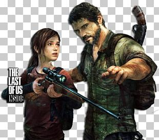 The Last Of Us Remastered The Last Of Us: Left Behind The Last Of Us Part II PlayStation 4 PlayStation 3 PNG