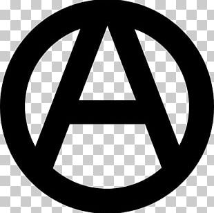 Anarchism Anarchy Symbol What Is Property? PNG