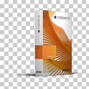 Cinema 4D 3D Computer Graphics Rendering Computer Software Visualization PNG