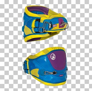 Kitesurfing Trapeze Climbing Harnesses Windsurfing Wetsuit PNG