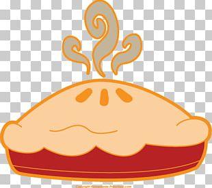 Pumpkin Pie Apple Pie Lemon Meringue Pie PNG