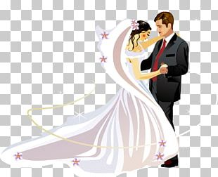 Wedding Bridegroom PNG
